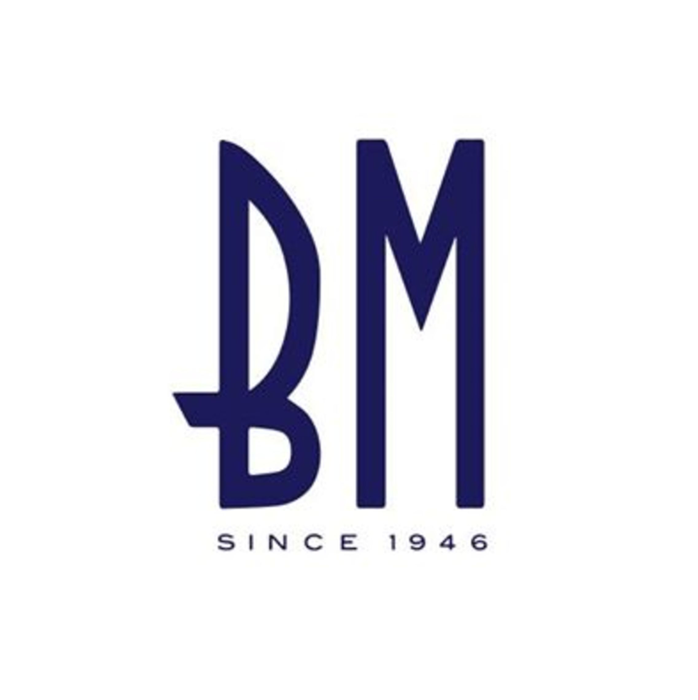 bianca mosca limited- company logo