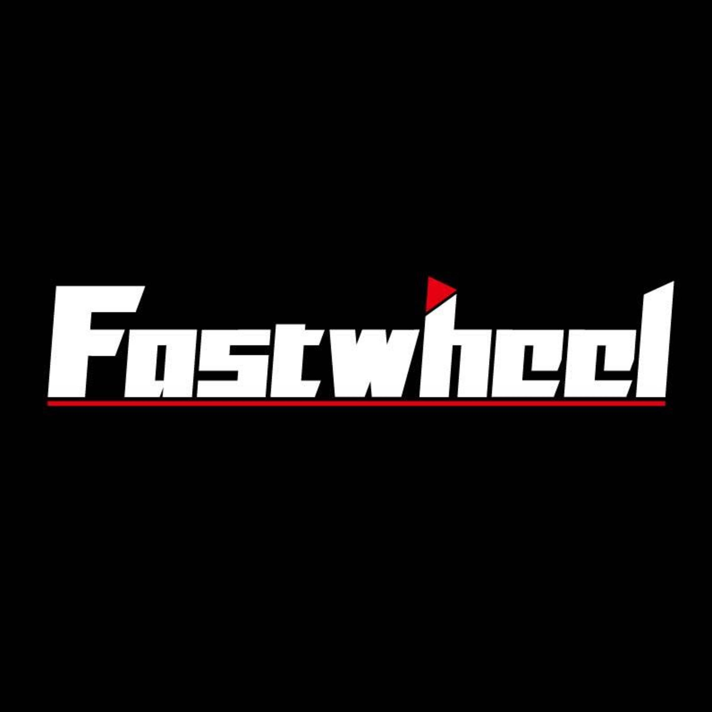 fastwheel motors- company logo
