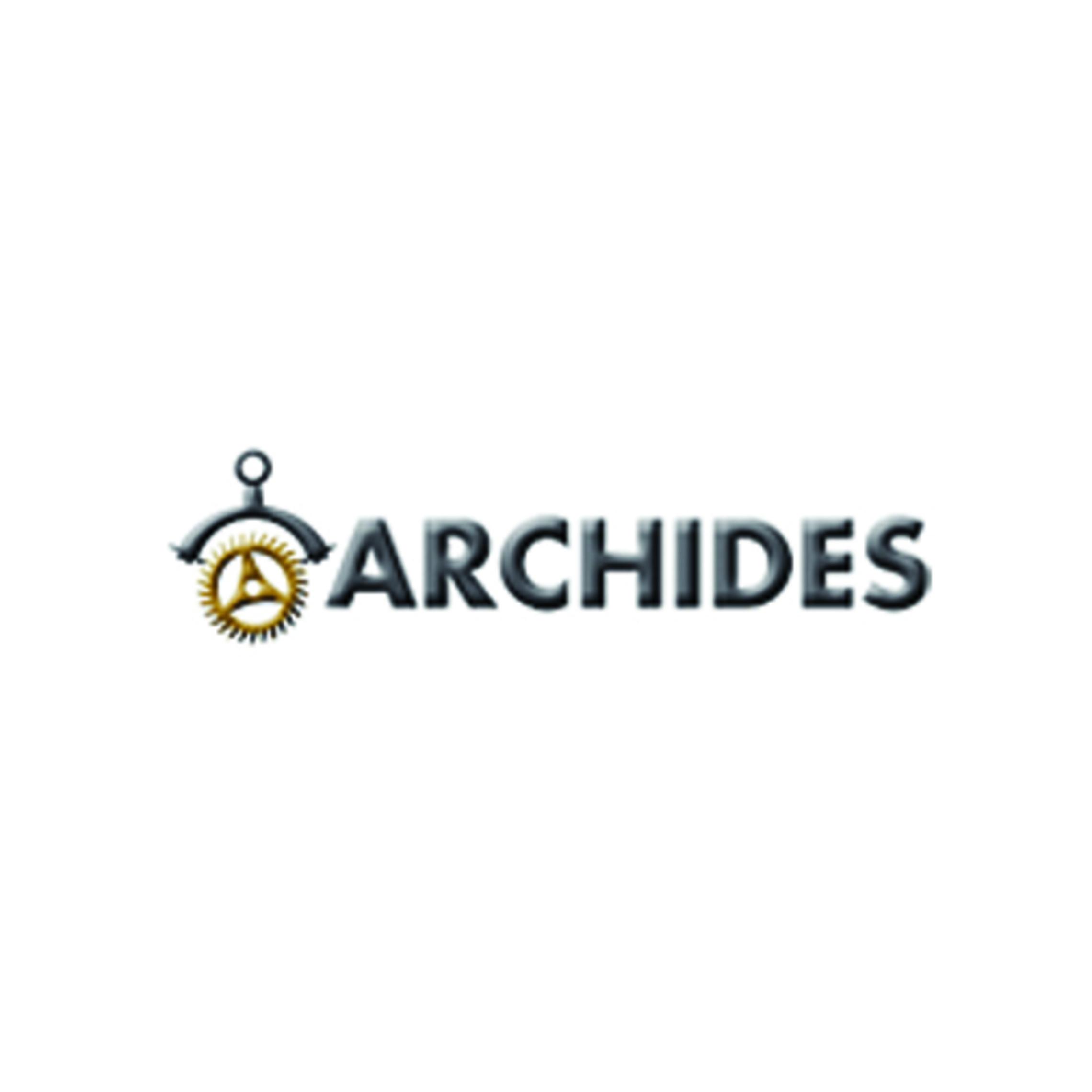 archides- company logo