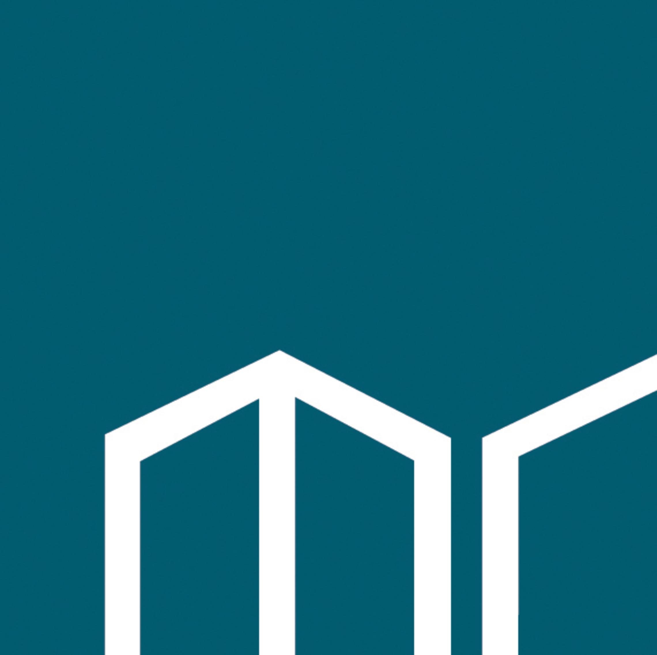 morton reeves estate- company logo
