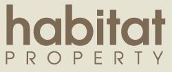 habitat property- company logo