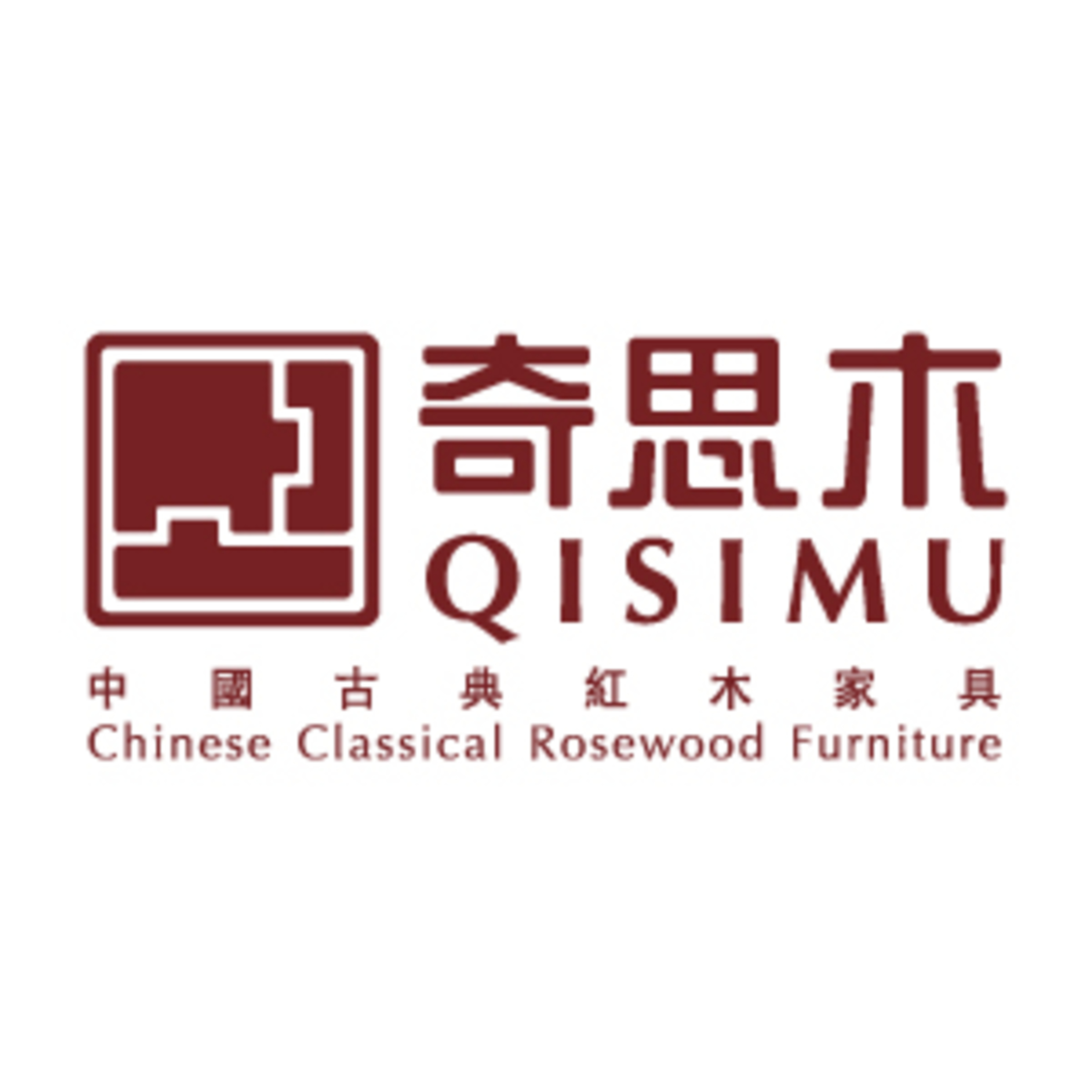 qisimu- company logo