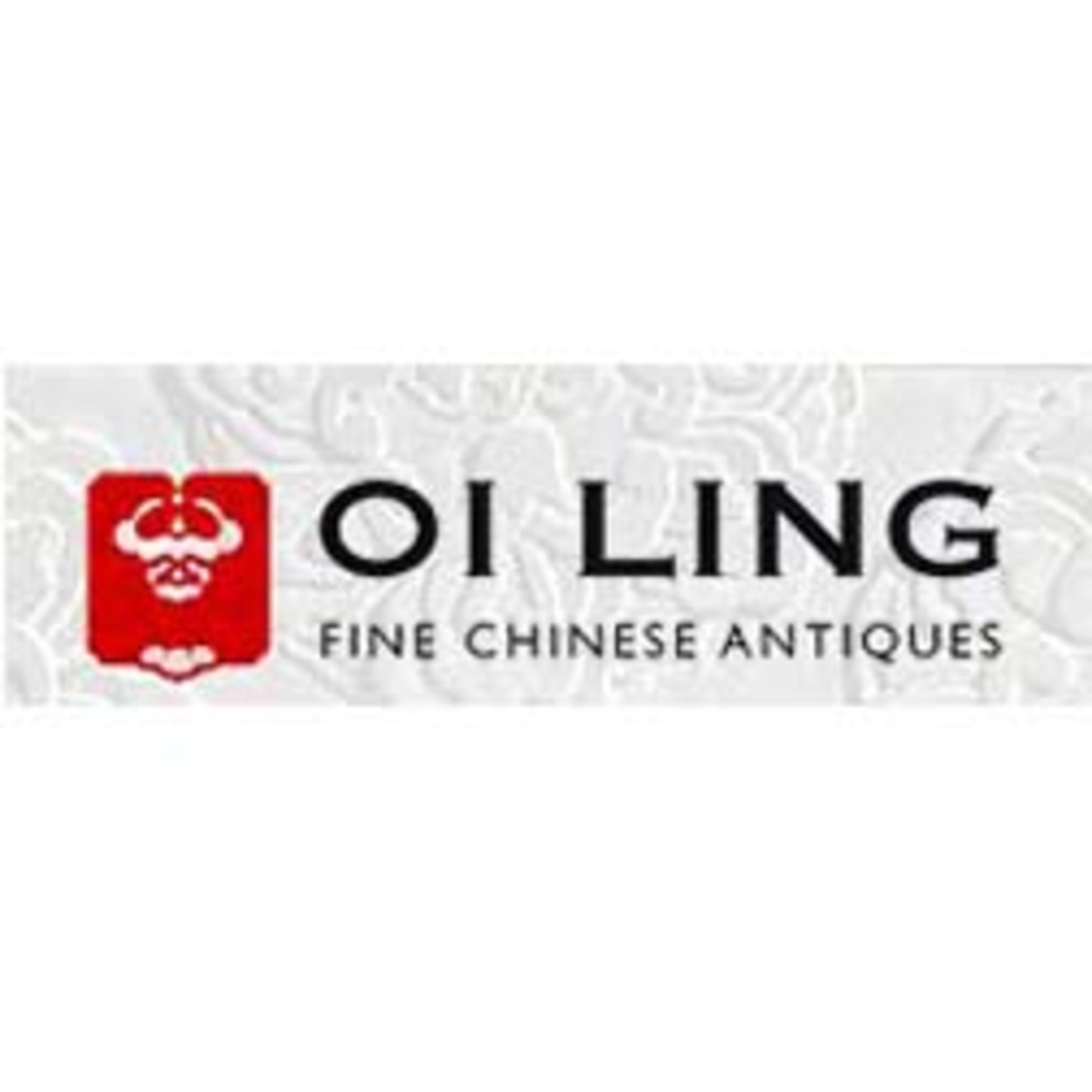 oi ling fine- company logo
