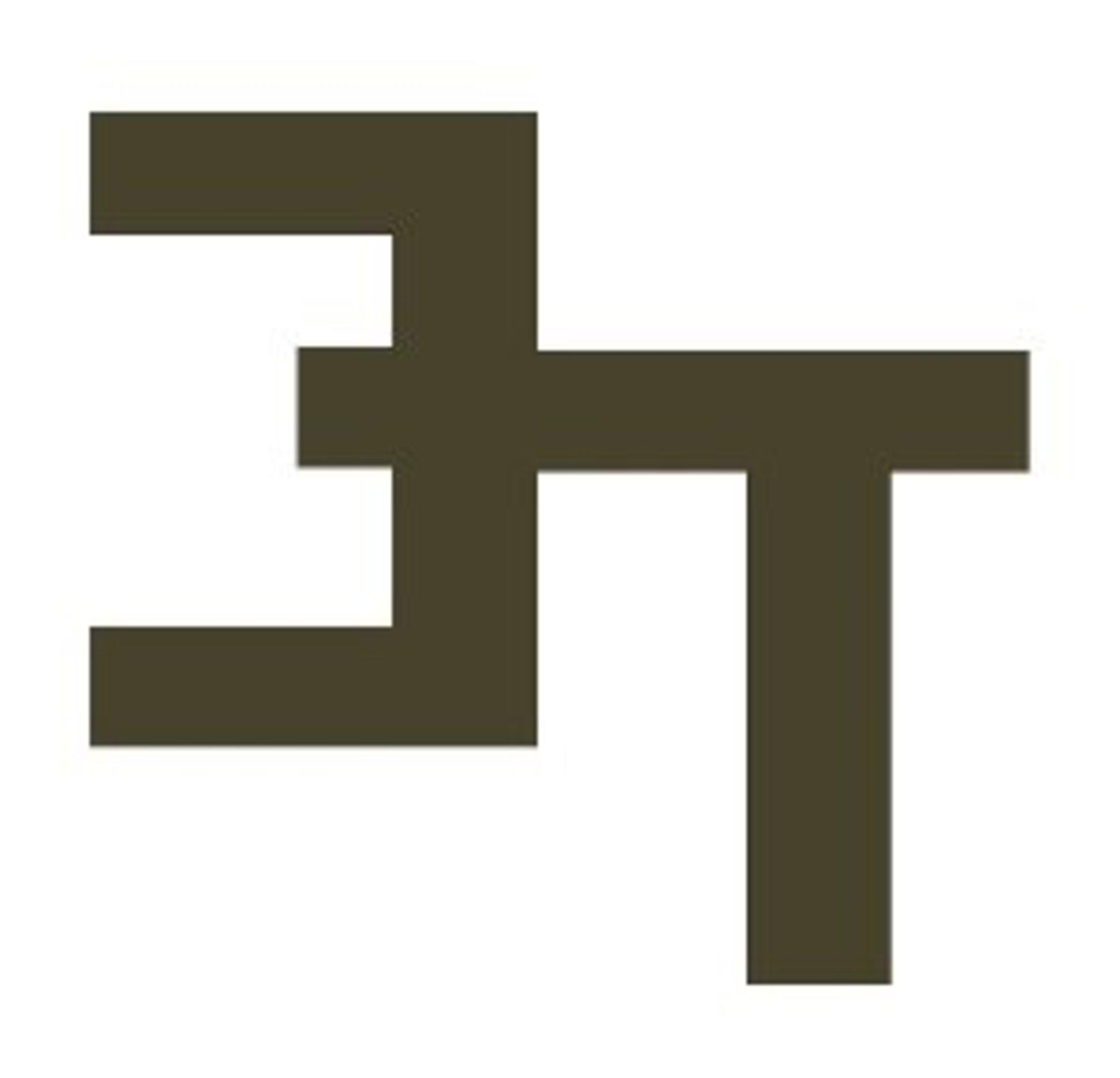 ebury trading- company logo