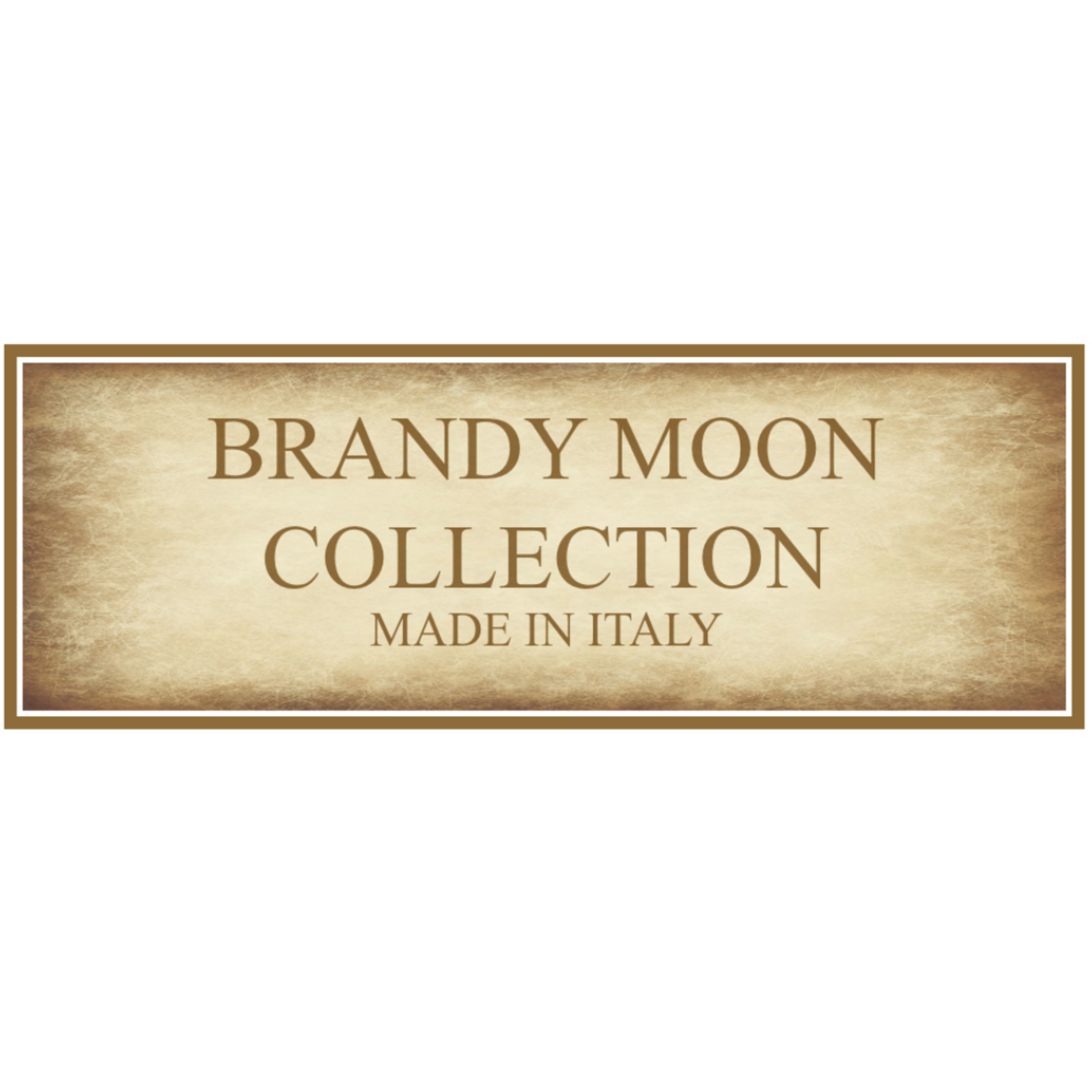 brandy moon collection- company logo