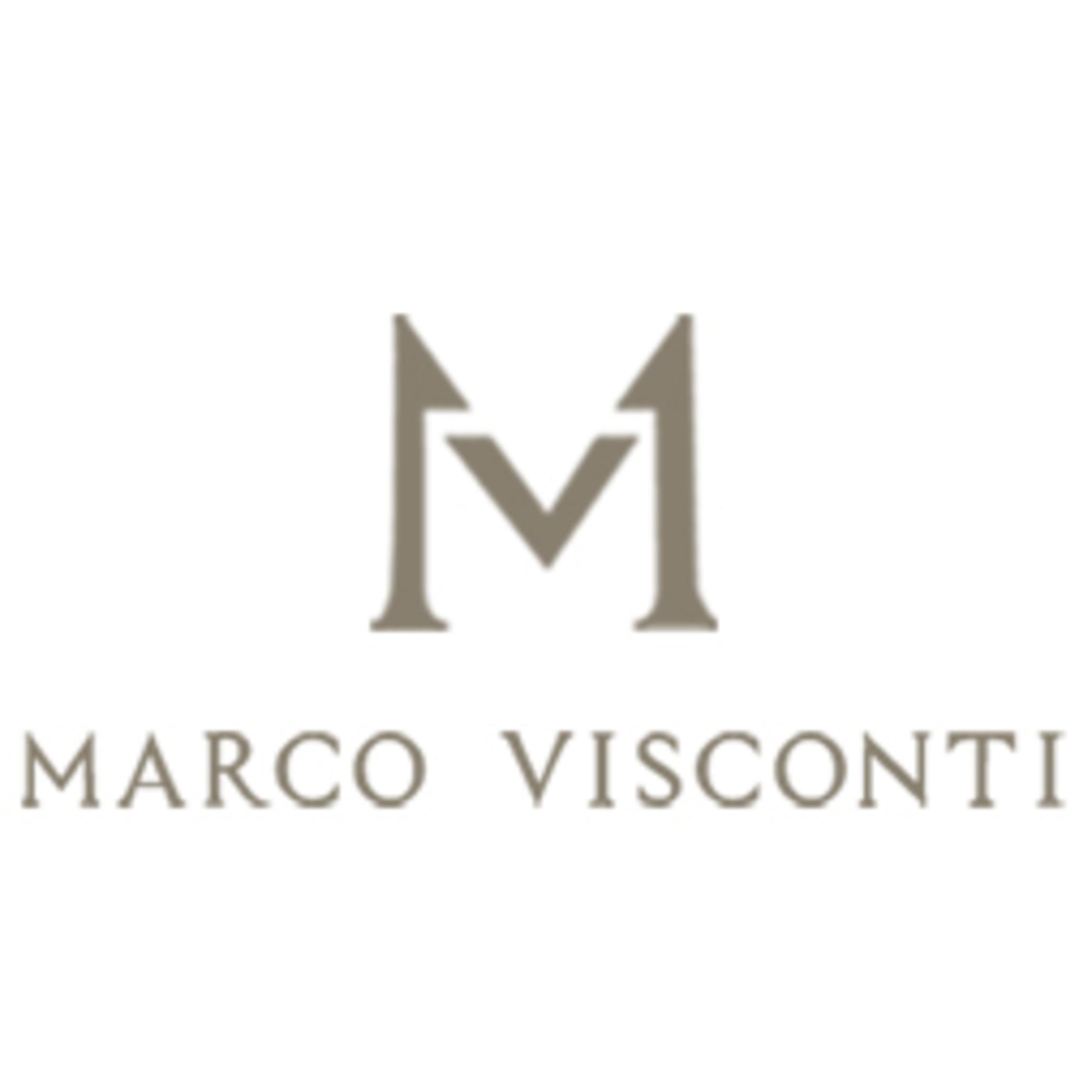 marco visconti- company logo