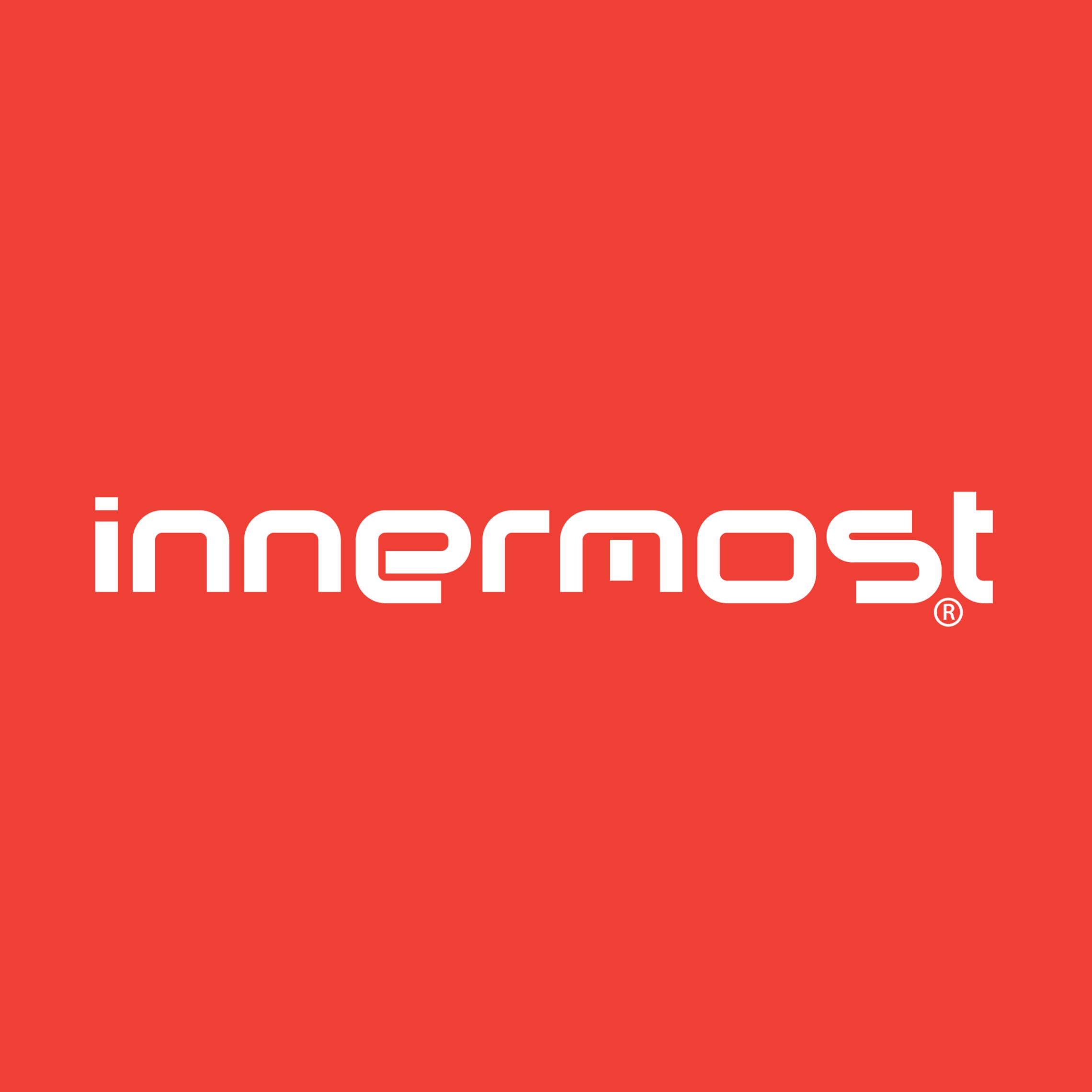 innermost- company logo