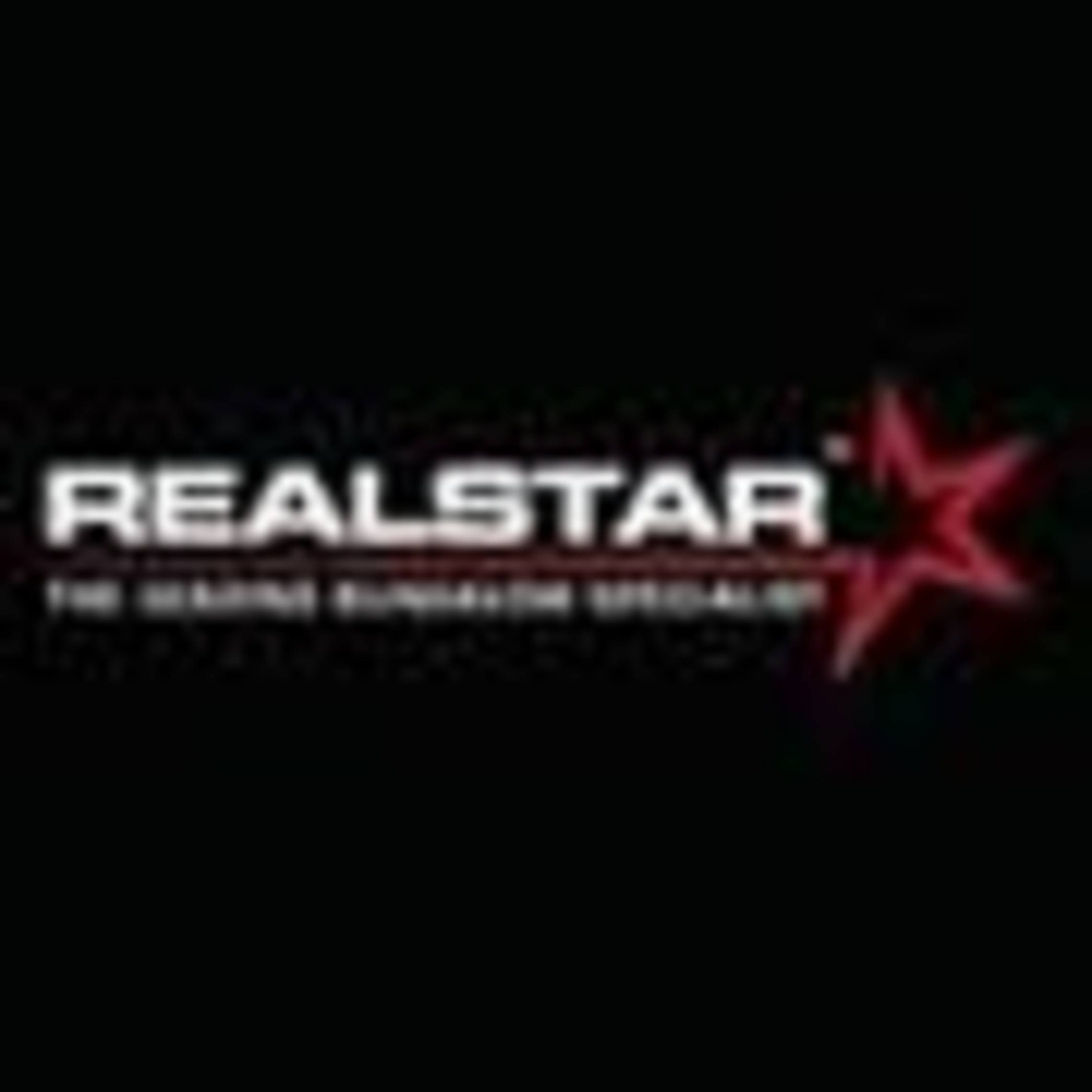 real star premier- company logo