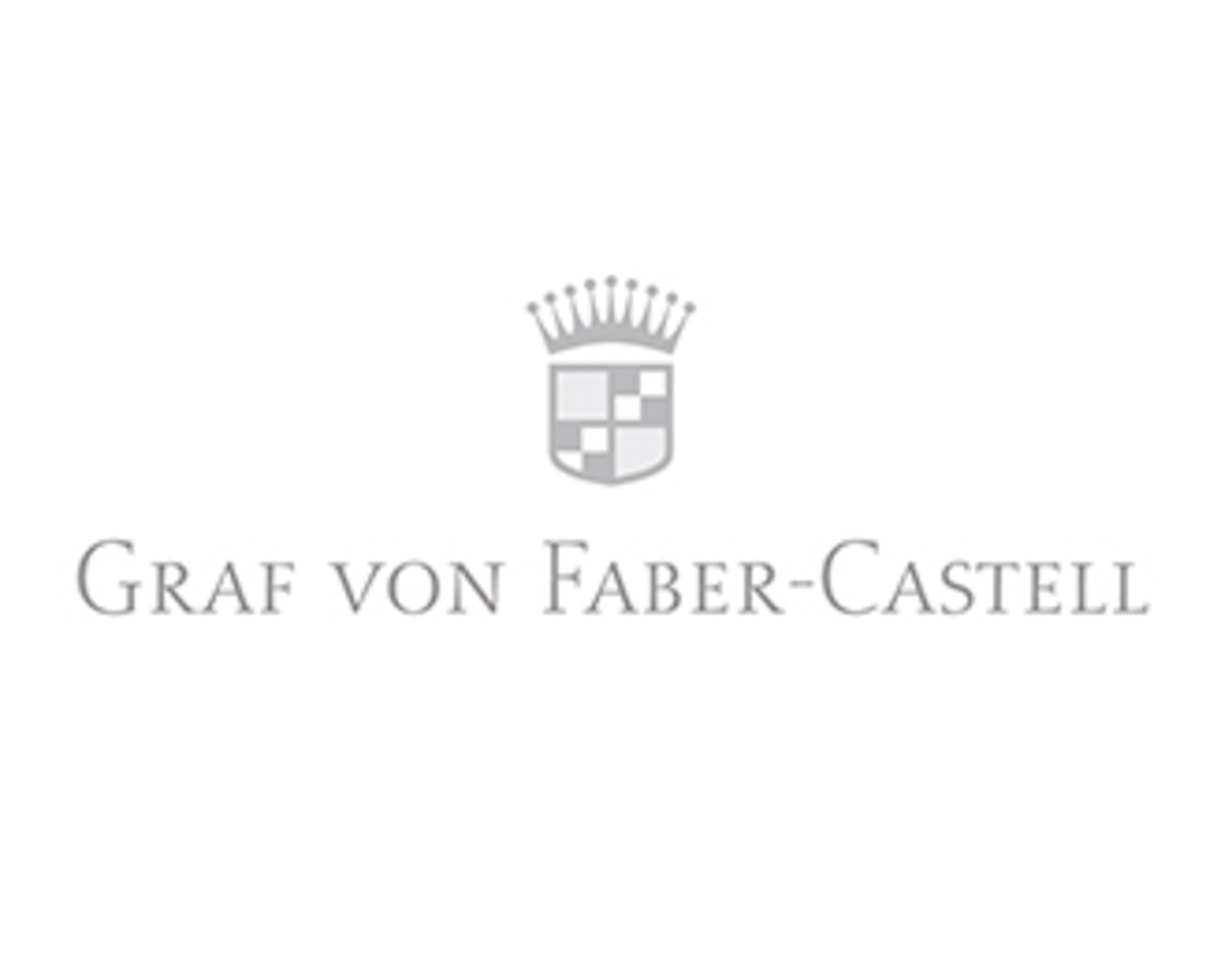 graf von faber- company logo