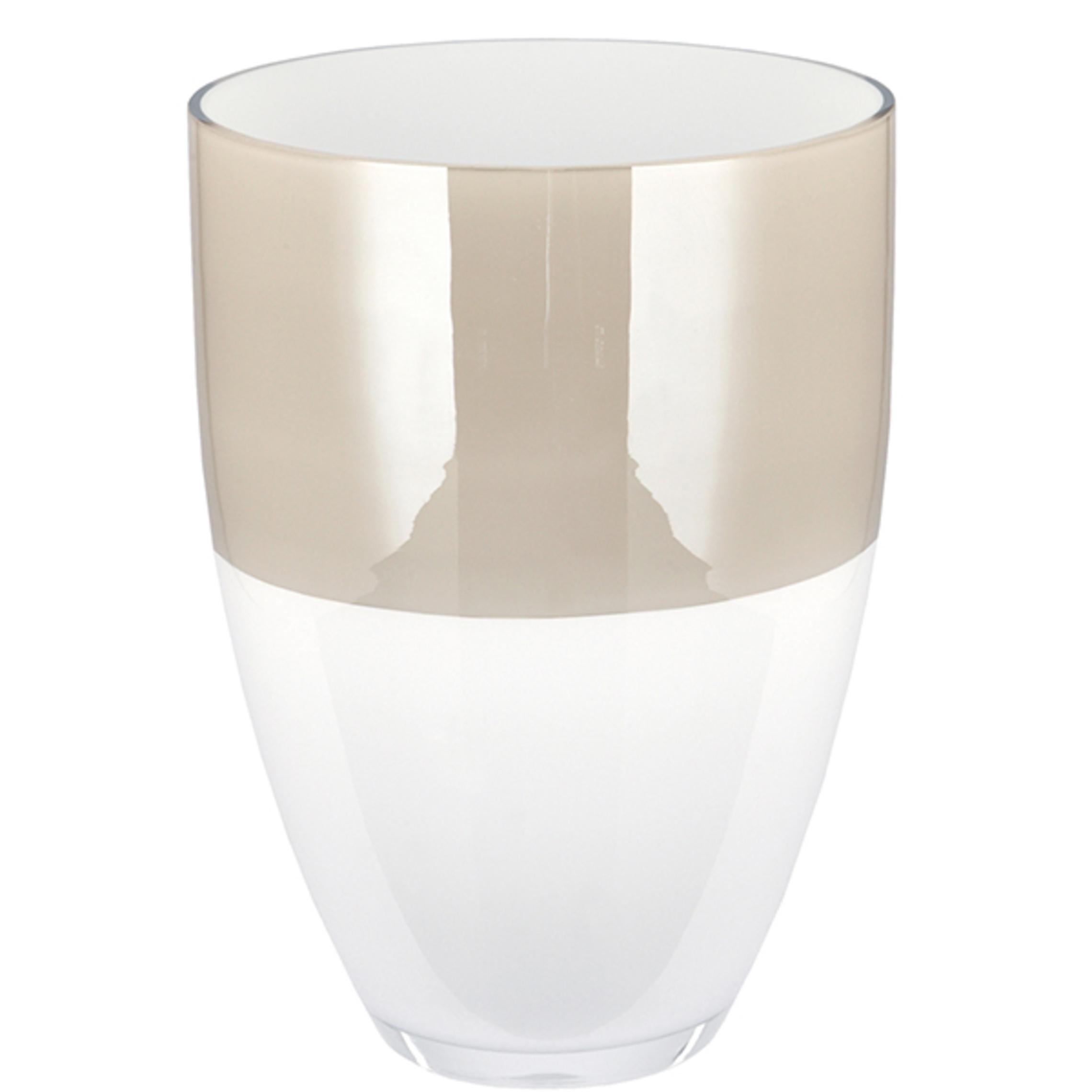 Vase LIMA