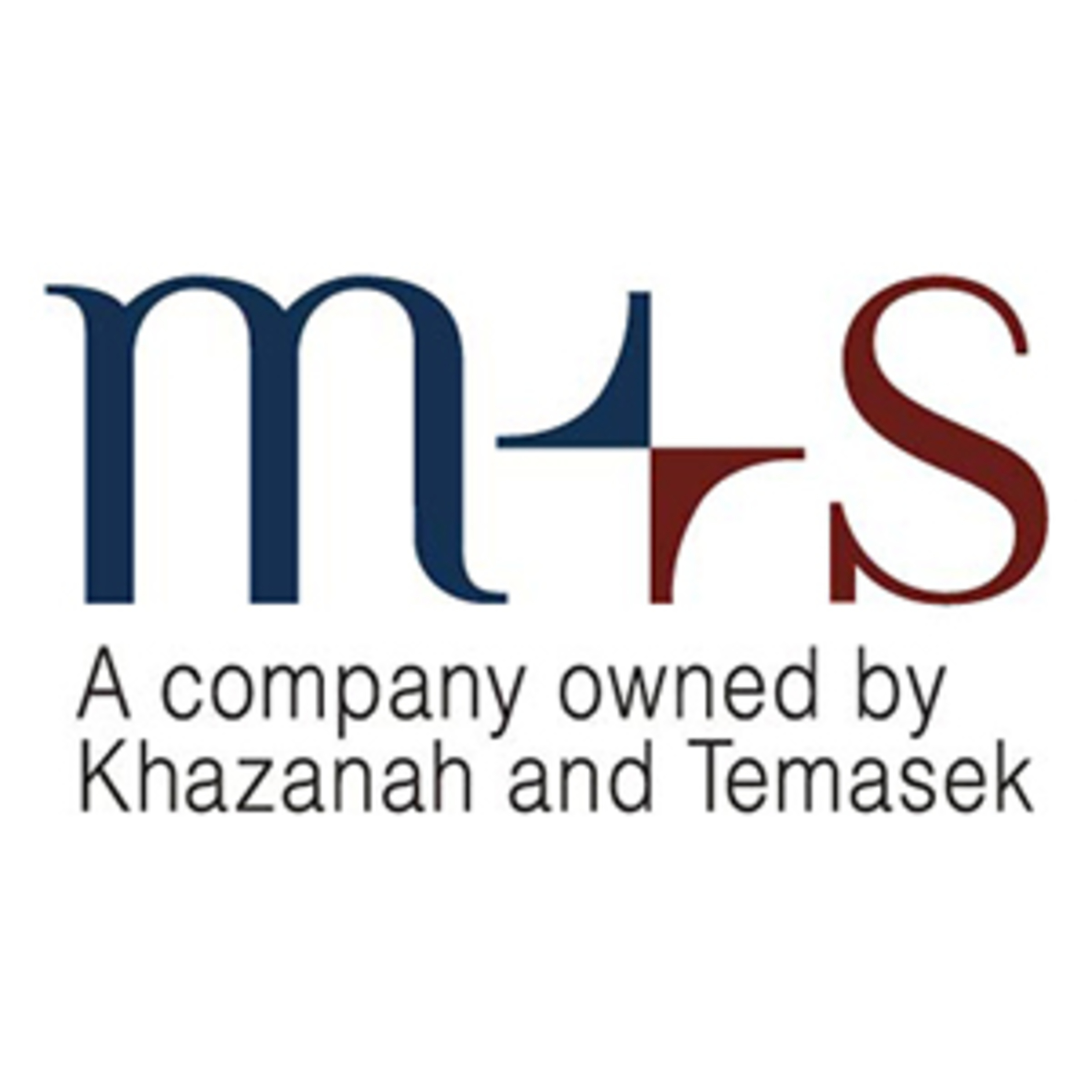 ms developments pte- company logo