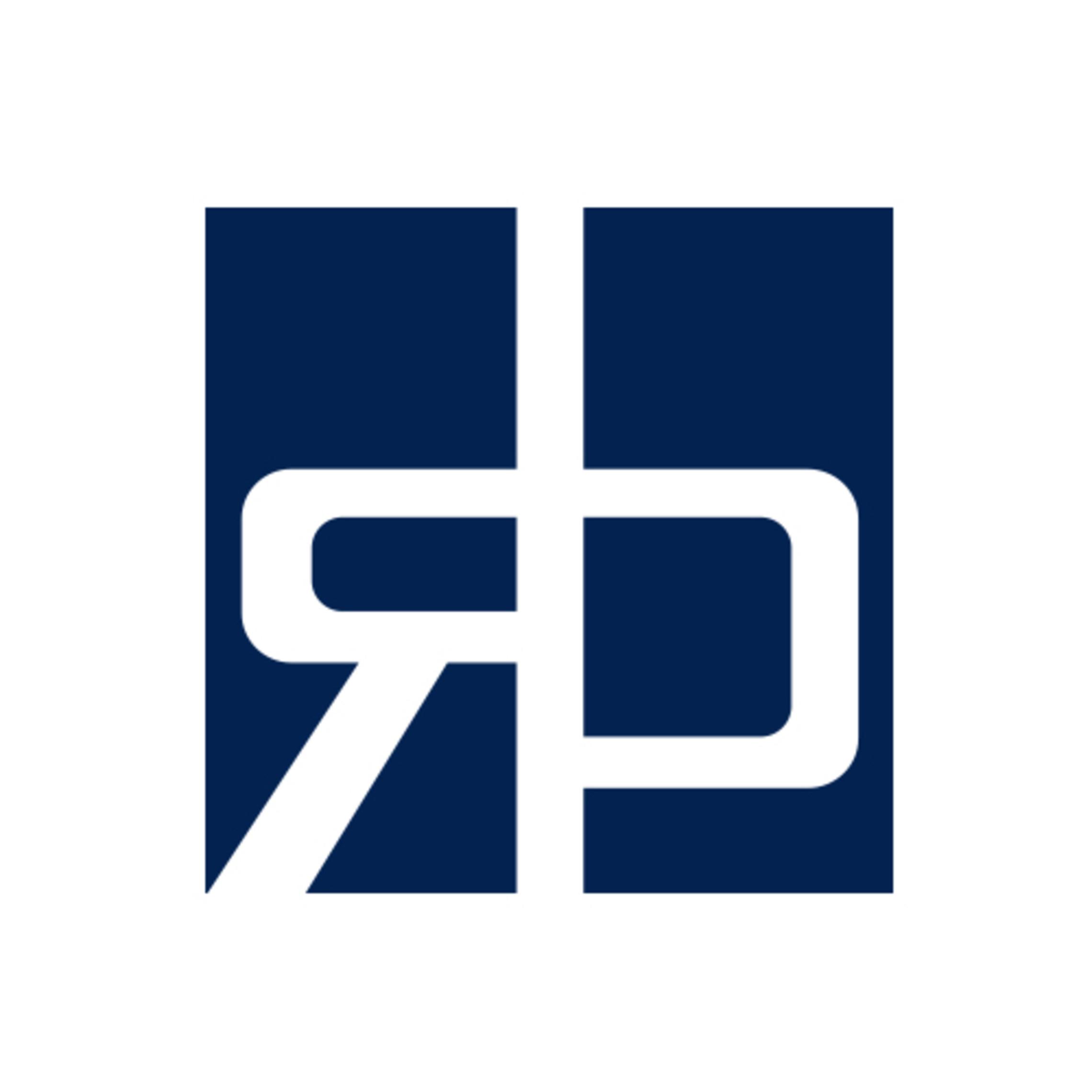 raydoor- company logo