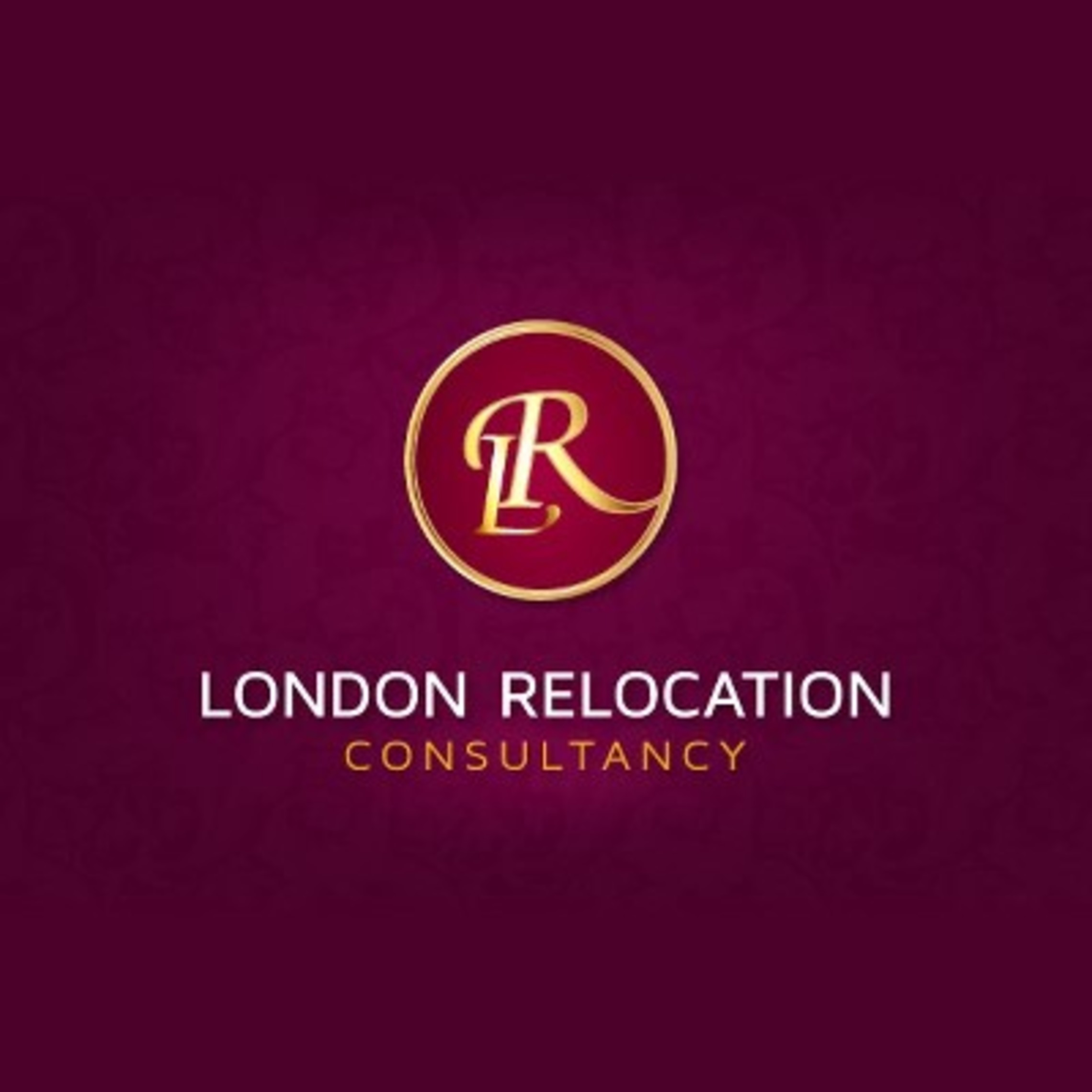 london relocation consultancy- company logo