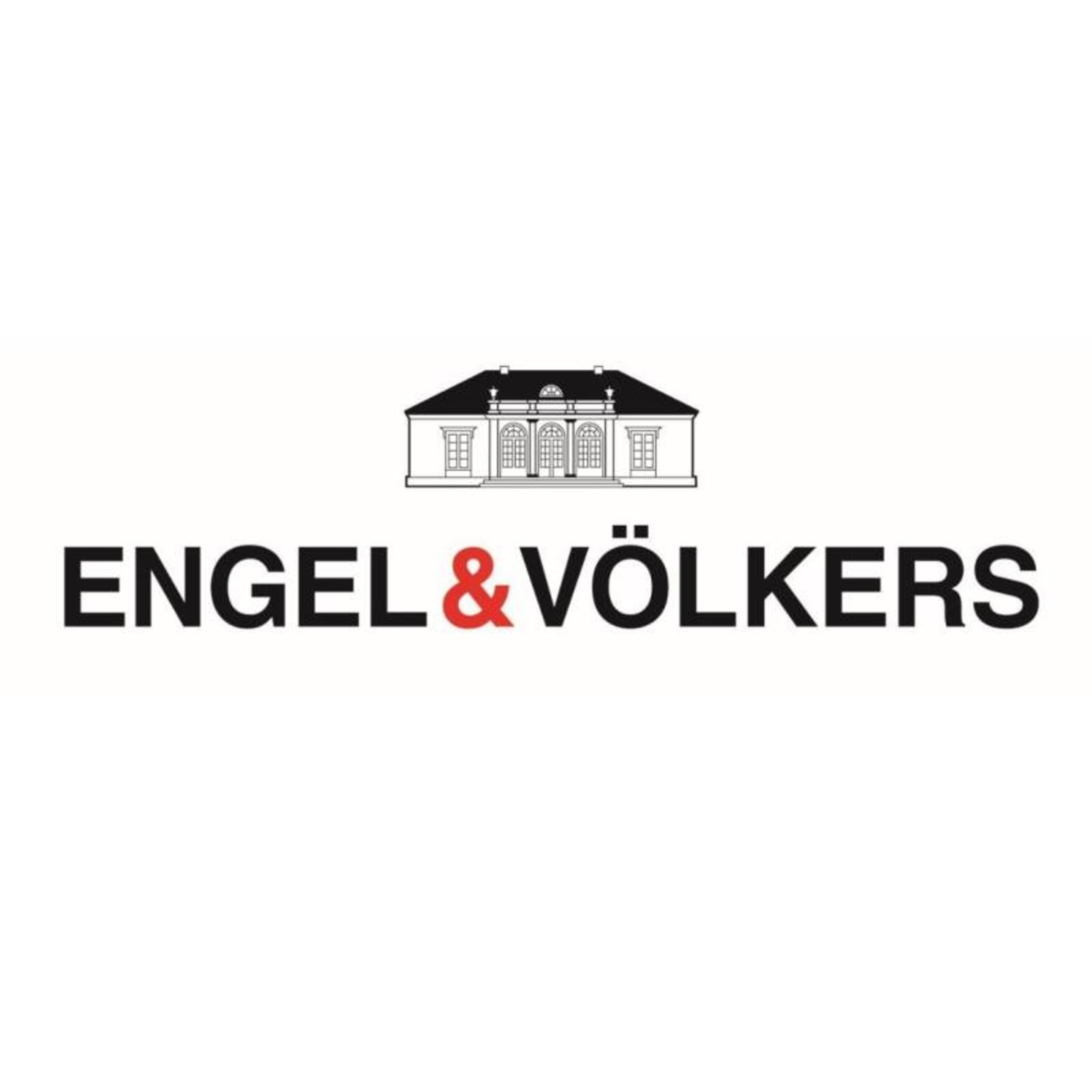 engel and volkers- company logo