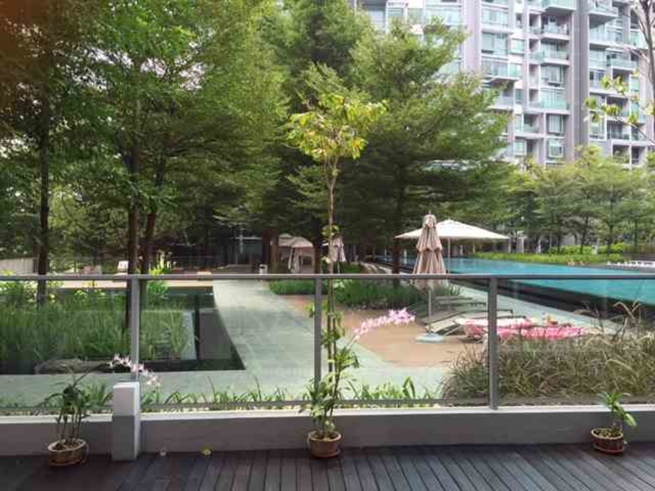Botannia @ West Coast Park