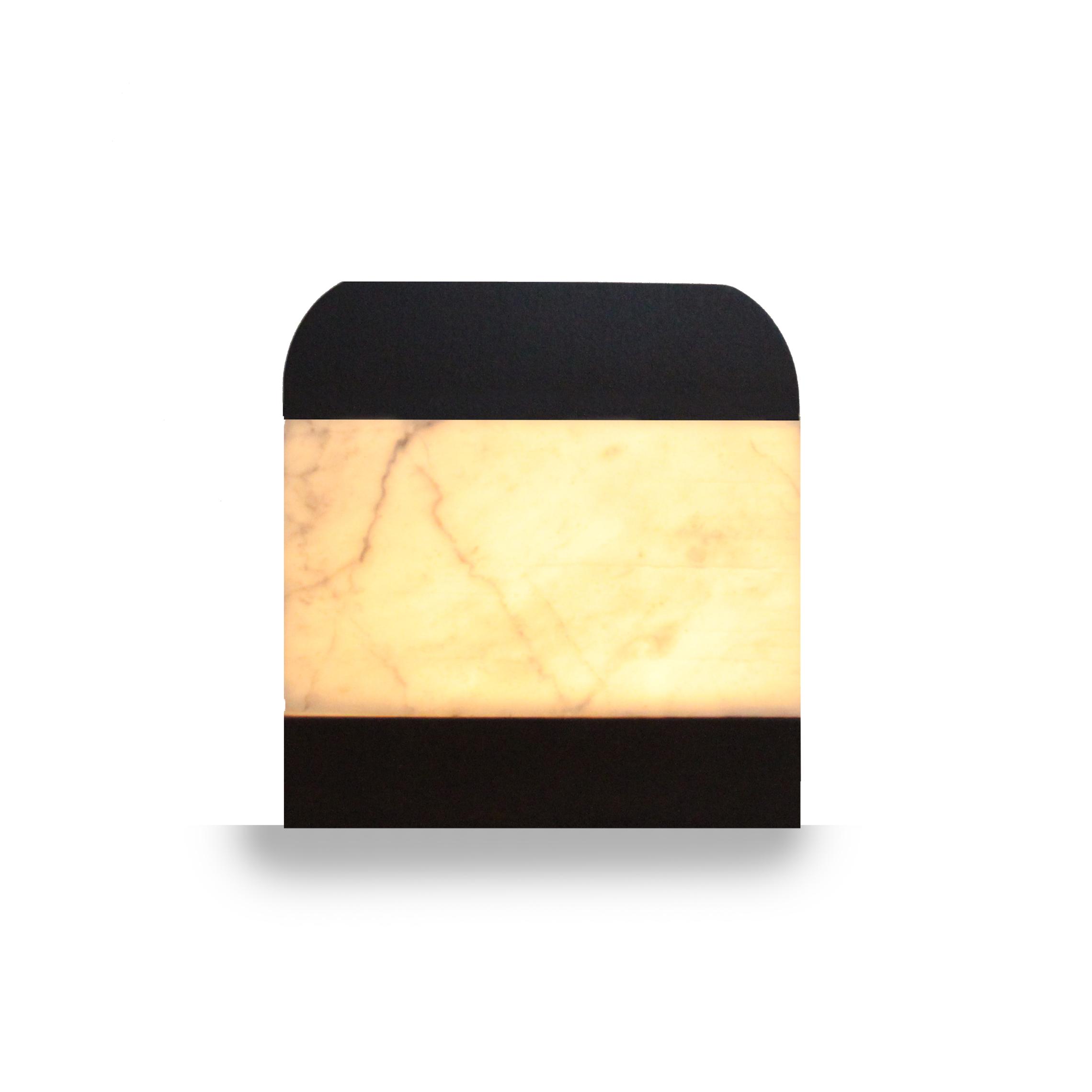 iVar Cube