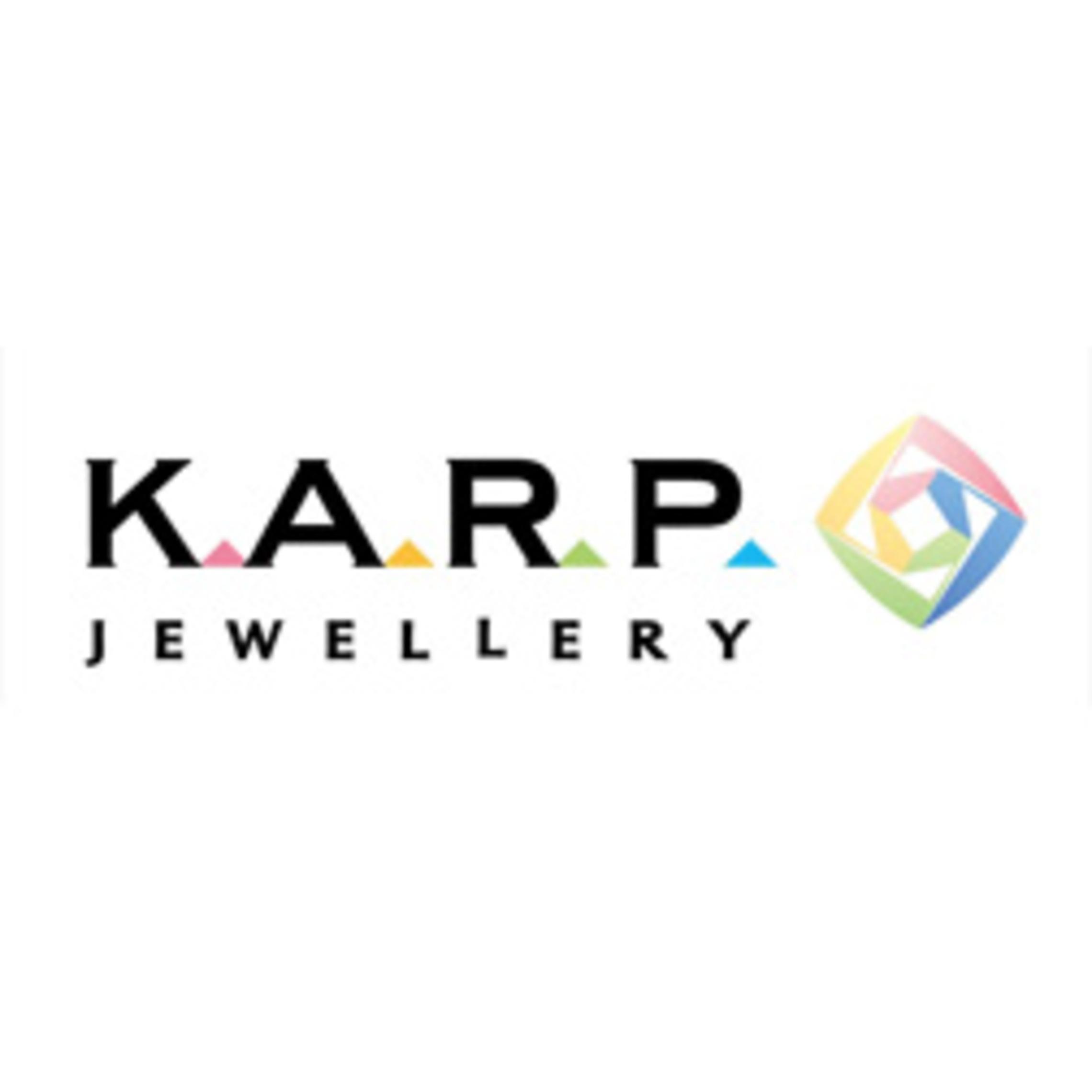 k a r- company logo