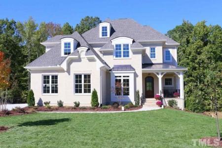 1428 Stratford Ridge Lane Cary, NC