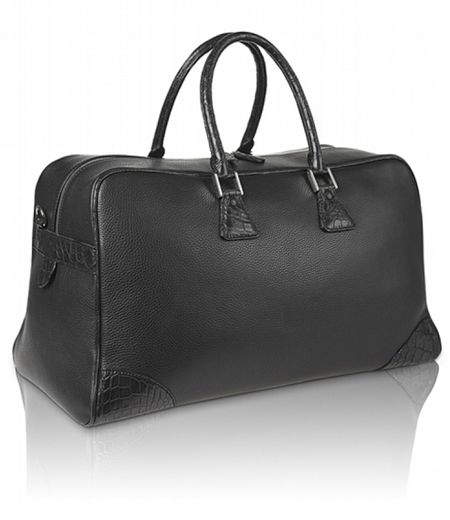 Grignola Weekend bag