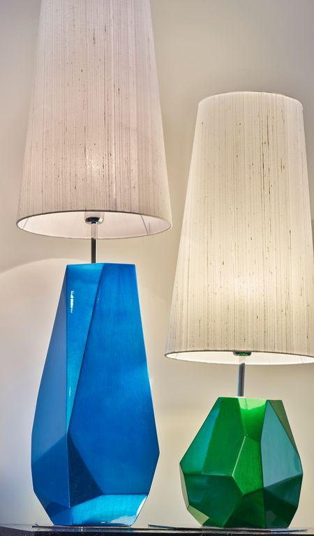 Feel Lamps