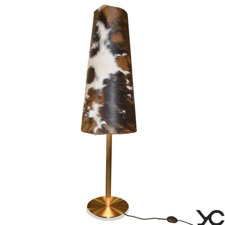 """Floor Lamp """"M1"""