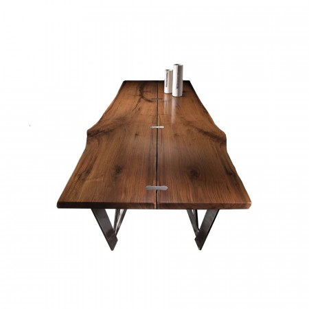 Vero Arte Brotto Table
