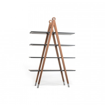 Giotto Cattelan Italia Bookcase
