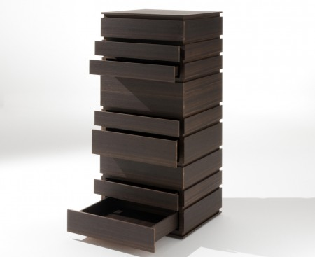 Nine Lema Drawers