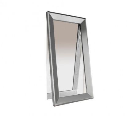 Vanity Lema Mirror