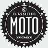 Classified Moto
