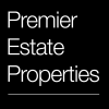 Premier Estate Properties Inc