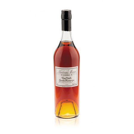 Normandin Mercier Tres Vieille Grande Champagne Cognac