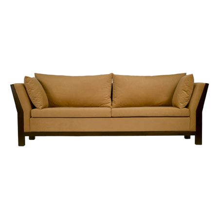 Magali Sofa Medium