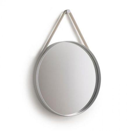 Mirror - Strap 70