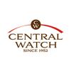 Central Watch