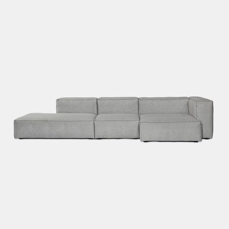 MAGS SOFT SOFA - GREY