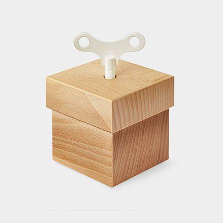 MusicBox,