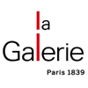 La Galerie 1839