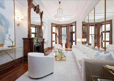Town House for sale in 118 East 64th Street - Upper East Side