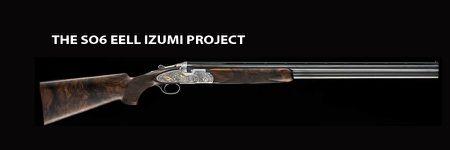 So6 EELL Izumi