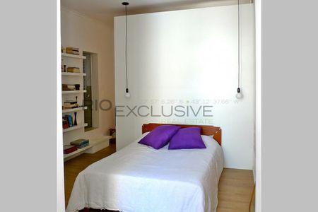 Rio348 - Apartment in Ipanema
