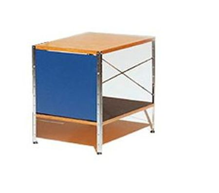 Eames® Storage Unit, 1x1