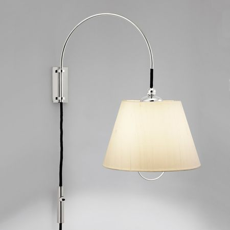Reibe Wall Light