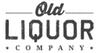 Old liquor company