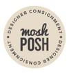 My mosh posh