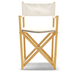 MK99200 - FOLDING CHAIR