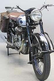 FN 1949 M13 450cc 1 cyl sv 2608