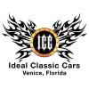 Ideal Classic Cars