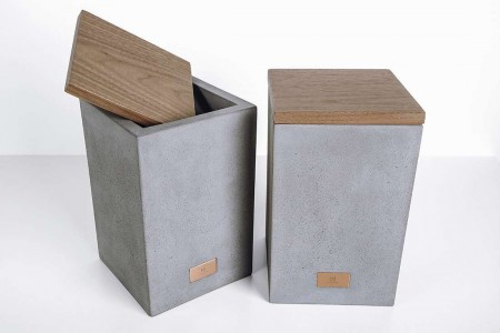 Minshape Storage Box MSB1