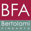 Bertolami Fine Arts srl